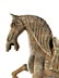 Detail images: Han-Pferd