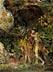 Detail images: Italienischer Maler des 19./ 20. Jahrhunderts