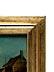 Detail images: Thomas Luny, 1759 – 1837, zug./ Art des