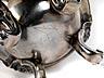 Detail images: Tee- und Kaffeeset von Cartier
