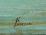 Detail images: Giovanni Lavezzari, 1817 Venedig – 1881