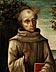 """Detail images: Antonio del Massaro da Viterbo, genannt """"Il Pastura"""", dokumentiert in Viterbo zwischen 1478 und 1513"""