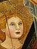 Detail images: Pseudo-Pier Francesco Fiorentino, tätig in Florenz in der zweiten Hälfte des 15. Jahrhunderts