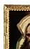 Detail images: Giovanni Domenico Tiepolo, 1727 Venedig – 1804