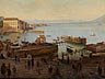 Detail images: Frans Vervloet, 1795 Mechelen – 1872 Venedig, zug.