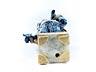 Detailabbildung: Meissener Porzellanfigürchen