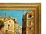 Detail images: Carlo Brancaccio, 1861 Neapel – 1920