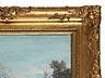 Detail images: Marco Ricci, 1676 Belluno – 1729 Venedig