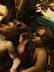 """Detail images: Italienischer Maler des 16./ 17. Jahrhunderts, in der Nachfolge des Antonio Allegri, (genannt """"Correggio"""")"""