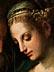 Detail images: Biagio Pupini dalle Lame, zwischen 1511 und 1551 dokumentiert in Bologna, zug.