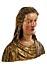 Detail images: Lombardischer Bildhauer des beginnenden 17. Jahrhunderts