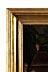 Detail images: Florentiner Maler des 16. Jahrhunderts