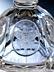 Detail images: Prachtvoller Kristalldeckelpokal im Hochschnitt