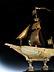 Detail images: Großes Elfenbeinschiff