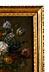 Detail images: Willem van Leen, 1753 Dordrecht – 1825 Delftshaven