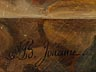 Detail images: A. B. Jouenne, um 1803 bis 1811 nachweisbar in Paris und Brüssel tätig.