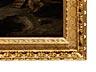 "Detail images: Ippolito Scarsella (genannt ""Scarsellino""), 1551 Ferrara - 1620, zug."