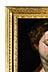 Detail images: Italienischer Manierist in der Stilnachfolge von Parmigianino