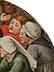 Detail images: Pieter Brueghel d.J., 1564 – 1636 Antwerpen
