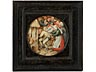 Detailabbildung: Pieter Brueghel d.J., 1564 – 1636 Antwerpen