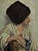 Detail images: Russischer Maler des 19. Jahrhunderts