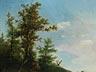 Detail images: Henri van Assche, 1774 Brüssel – 1841