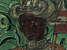 Detail images: Maler um 1520
