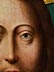 Detail images: Niederländischer Maler in der Nachfolge des Joos van Cleve, um 1485 – um 1540