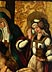 Detail images: Antonio Vazquez, um 1485 – um 1563