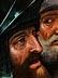 Detail images: Meister von 1518/ Jan van Dornicke, 1470 – 1527, zug.