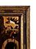 Detail images: Spätgotischer Meister in der Nachfolge von Jan Pollack, 1475 – 1519