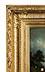 Detail images: Jules Dupré, 1811 Nantes – 1889 L'Isle-Adam