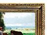 Detail images: Julien Dupré, 1851 – 1910