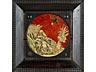 Detail images: Meister des ausgehenden 17. Jahrhunderts