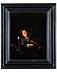 Detail images: Arnold Boonen, 1669 Dordrecht – 1729 Amsterdam