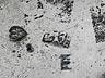 Detail images: Moskauer Kugelfußbecher