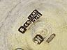 Detail images: Russischer Wodkabecher in Silber