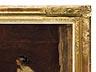 Detail images: Edouard Vuillard, 1868 Cuiseaux - 1940 La Baule-Escoublac