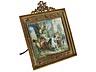Detail images: Triumphzug des Bacchus