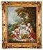 Detailabbildung: † Jean-Honoré Fragonard, 1732 – 1806