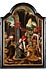 Detail images: † Pieter Coecke van Aelst, 1502 Aalst – 1550 Brüssel, Umkreis
