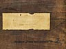 "Detail images: Giovanni Battista Crespi, genannt ""Il Cerano"", 1575 Cerano – 1633 Mailand, zug."