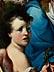 Detail images: Italienischer Maler der Venezianischen Schule des 17./ 18. Jahrhunderts