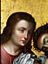 Detail images: Flämischer Maler des 16. Jahrhunderts