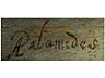 Detail images: Anthonie Palamedesz, 1601 - 1673