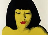 Moderne Kunst für den jungen Sammler Auction April 2017