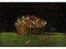 Detailabbildung: Henri Rousseau, 1844 – 1910 Paris