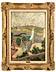 Detailabbildung: Paul Signac, 1863 Paris – 1935 ebenda