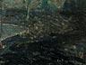 Detail images: Henri Eugène Augustin Le Sidaner, 1862 Port Louis – 1939 Versailles