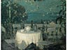 Detailabbildung: Henri Eugène Augustin Le Sidaner, 1862 Port Louis – 1939 Versailles